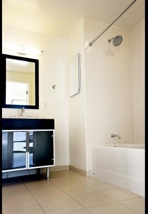 2 Bedrooms, West Fens Rental in Boston, MA for $5,638 - Photo 2