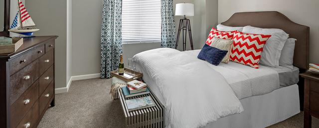 1 Bedroom, Back Bay Rental in Boston, MA for $3,685 - Photo 1