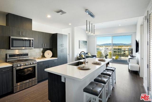 2 Bedrooms, Marina del Rey Rental in Los Angeles, CA for $4,200 - Photo 1