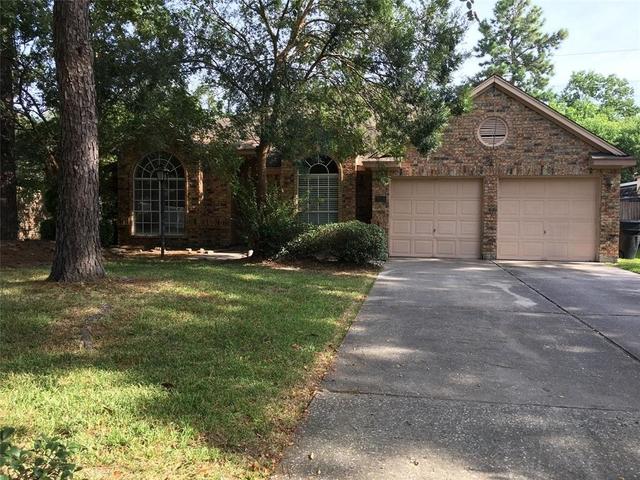 4 Bedrooms, Elm Grove Village Rental in Houston for $1,795 - Photo 1