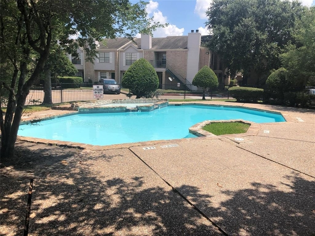 1 Bedroom, Remington Place Condominiums Rental in Houston for $920 - Photo 2