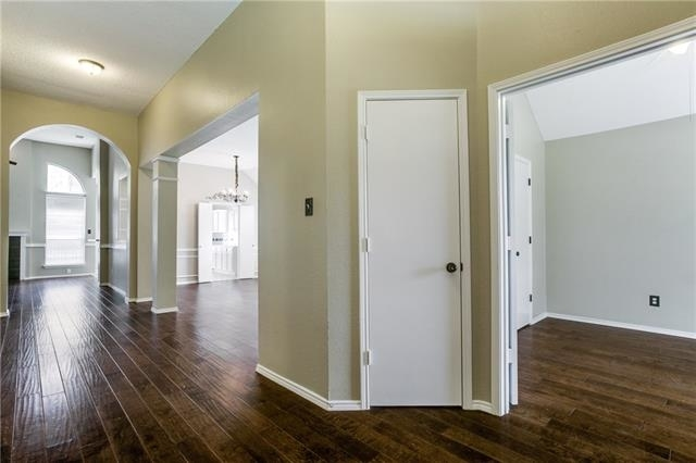 3 Bedrooms, Preston Oaks Rental in Dallas for $1,895 - Photo 2