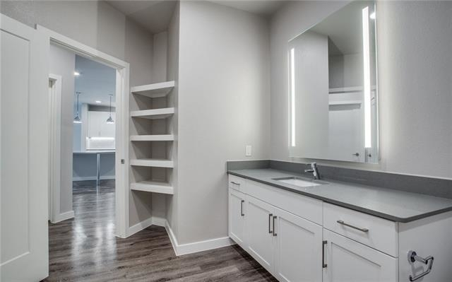 1 Bedroom, McKinney Rental in Dallas for $1,285 - Photo 2