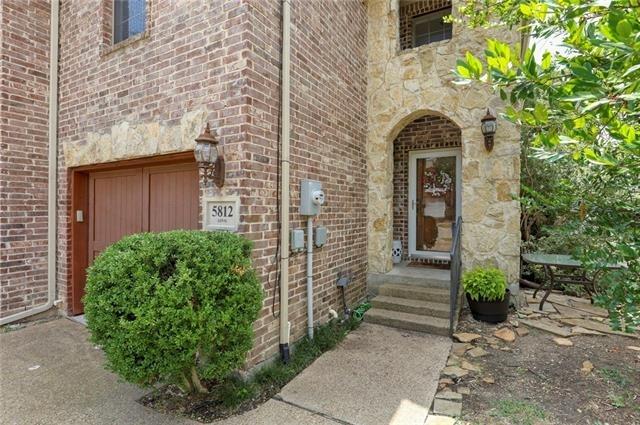 2 Bedrooms, Belmont Rental in Dallas for $2,850 - Photo 1