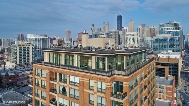 4 Bedrooms, River North Rental in Chicago, IL for $19,500 - Photo 1