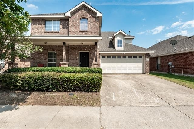 4 Bedrooms, Craig Ranch North Rental in Dallas for $2,195 - Photo 1