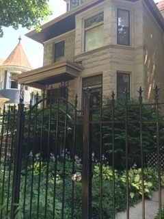 2 Bedrooms, Ravenswood Rental in Chicago, IL for $1,790 - Photo 1