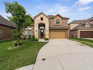 4 Bedrooms, McKinney Rental in Dallas for $2,250 - Photo 1