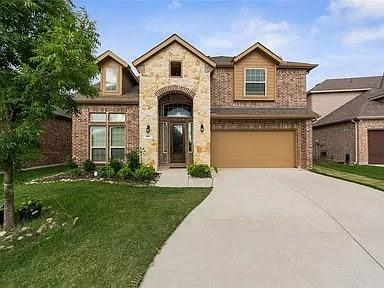 4 Bedrooms, McKinney Rental in Dallas for $2,250 - Photo 2