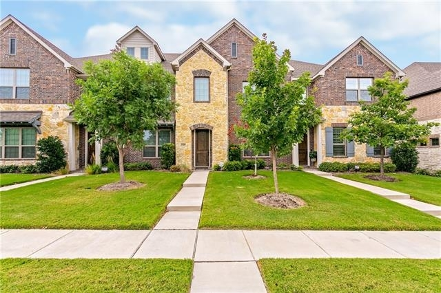 3 Bedrooms, McKinney Rental in Dallas for $1,875 - Photo 2