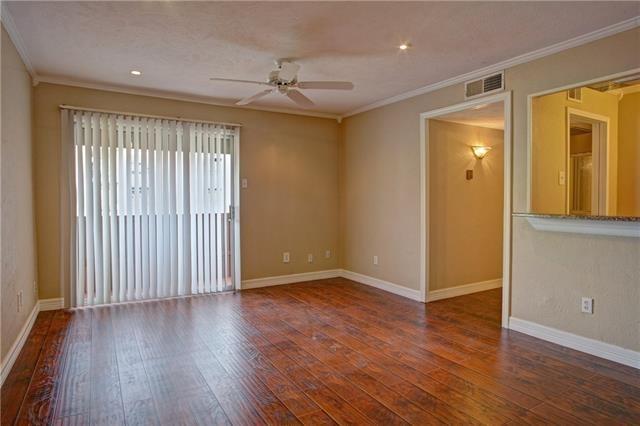 2 Bedrooms, Lovers Lane Rental in Dallas for $1,600 - Photo 2
