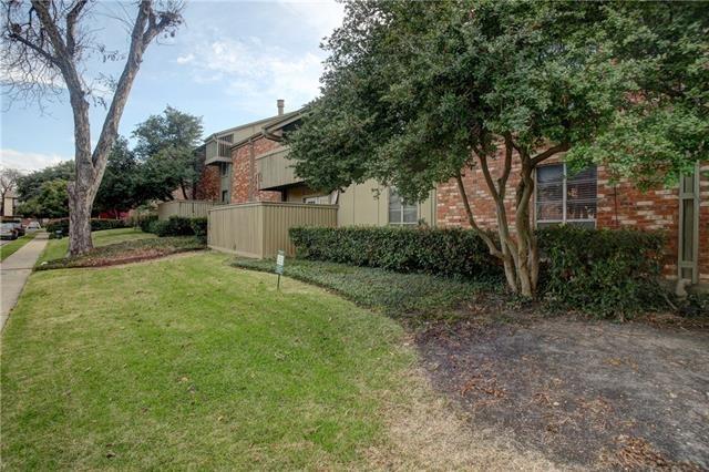 2 Bedrooms, Lovers Lane Rental in Dallas for $1,600 - Photo 1