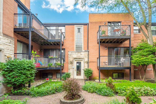 2 Bedrooms, Rogers Park Rental in Chicago, IL for $1,395 - Photo 1