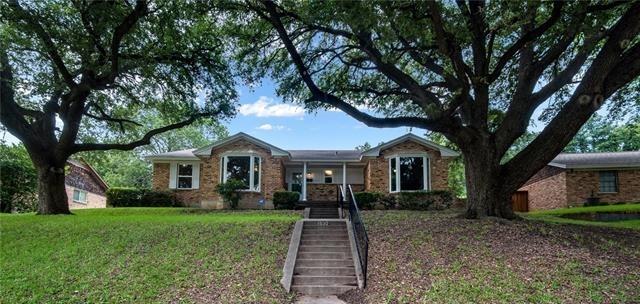 3 Bedrooms, Kiest-Polk Rental in Dallas for $2,400 - Photo 2
