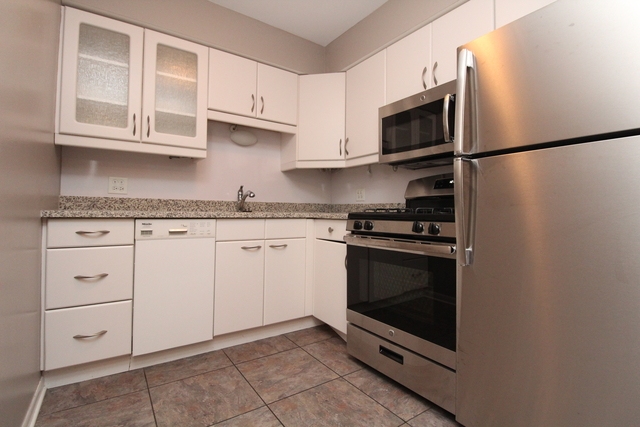 1 Bedroom, Lincoln Park Rental in Chicago, IL for $1,950 - Photo 2