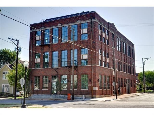 2 Bedrooms, Fairmount Rental in Dallas for $2,700 - Photo 1