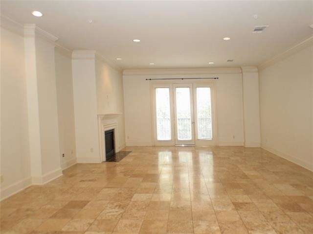 1 Bedroom, Uptown Rental in Dallas for $2,500 - Photo 2