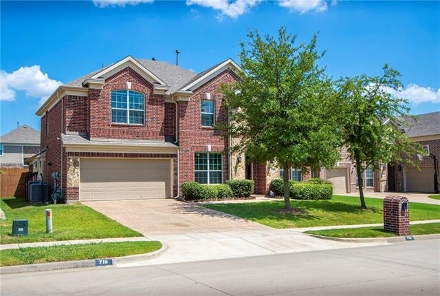 5 Bedrooms, Shiloh Ranch Rental in Dallas for $3,000 - Photo 2
