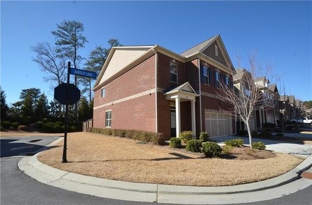 3 Bedrooms, Sandy Springs Rental in Atlanta, GA for $3,200 - Photo 2