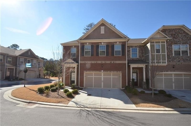 3 Bedrooms, Sandy Springs Rental in Atlanta, GA for $3,200 - Photo 1