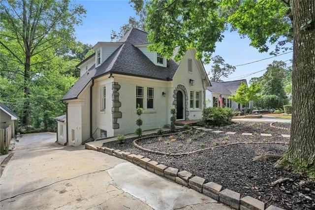 3 Bedrooms, Garden Hills Rental in Atlanta, GA for $4,200 - Photo 2