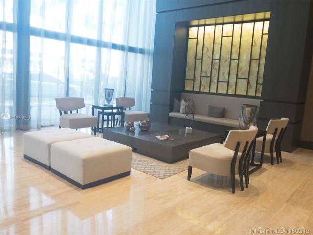 2 Bedrooms, Koger Executive Center Rental in Miami, FL for $2,300 - Photo 2