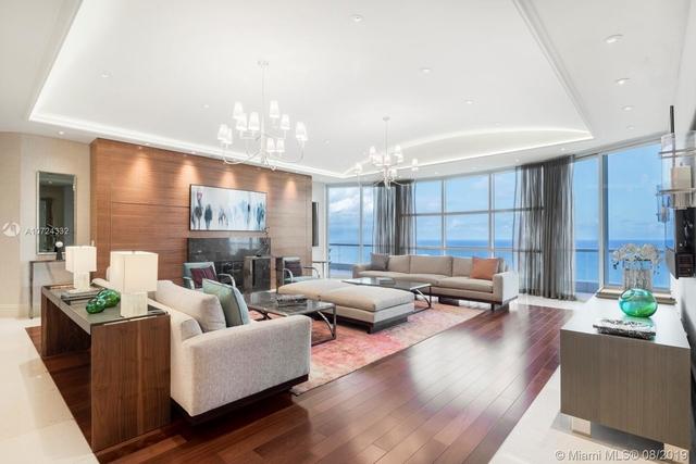 5 Bedrooms, Tatum's Ocean Beach Park Rental in Miami, FL for $35,000 - Photo 1