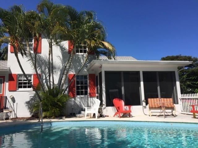 4 Bedrooms, Palm Square Rental in Miami, FL for $15,000 - Photo 1