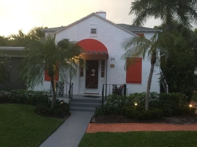 4 Bedrooms, Palm Square Rental in Miami, FL for $15,000 - Photo 2