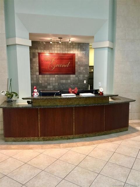 2 Bedrooms, Douglas Rental in Miami, FL for $1,900 - Photo 2