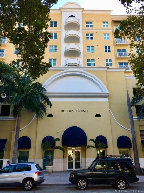 2 Bedrooms, Douglas Rental in Miami, FL for $1,900 - Photo 1