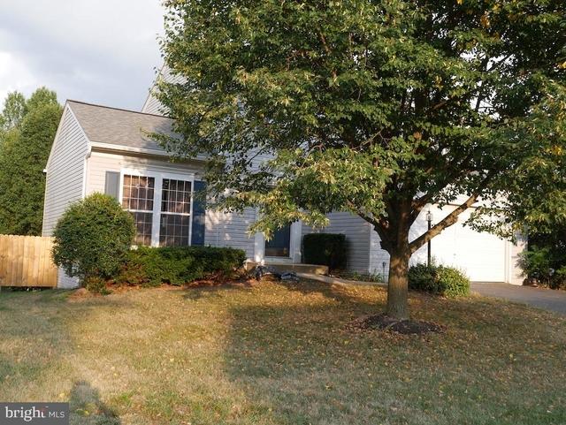 4 Bedrooms, Ryans Ridge Rental in Washington, DC for $2,750 - Photo 2