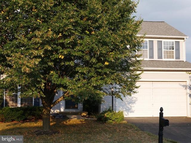 4 Bedrooms, Ryans Ridge Rental in Washington, DC for $2,750 - Photo 1