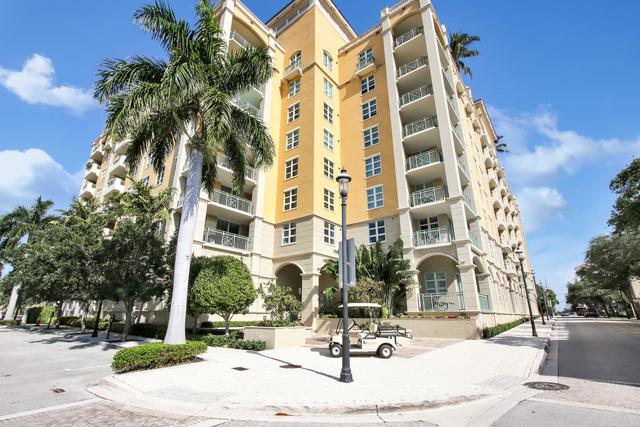 2 Bedrooms, Metropolitan Condominiums Rental in Miami, FL for $2,200 - Photo 1