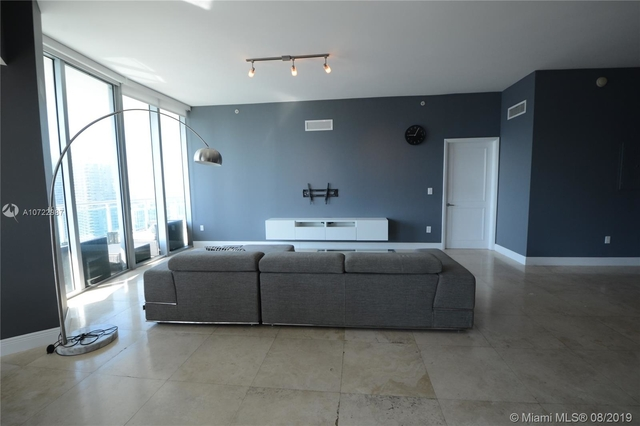 2 Bedrooms, River Front East Rental in Miami, FL for $3,000 - Photo 2