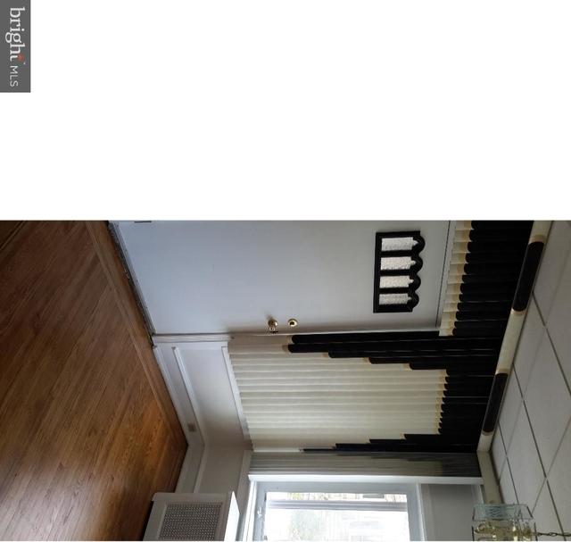 3 Bedrooms, East Germantown Rental in Philadelphia, PA for $1,300 - Photo 2