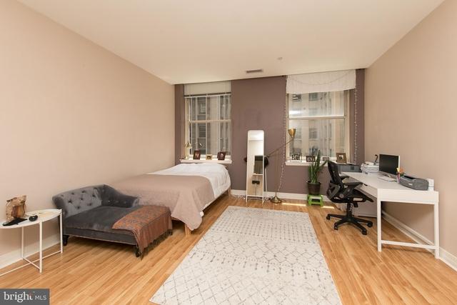 Studio, Logan Square Rental in Philadelphia, PA for $1,550 - Photo 1