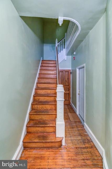 1 Bedroom, Spruce Hill Rental in Philadelphia, PA for $1,550 - Photo 2
