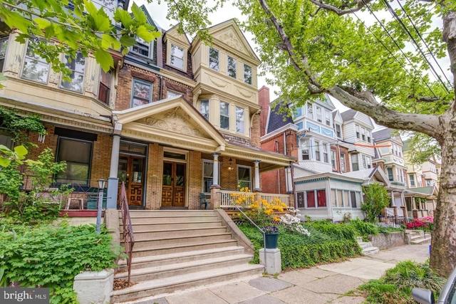 1 Bedroom, Spruce Hill Rental in Philadelphia, PA for $1,550 - Photo 1