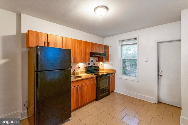 3 Bedrooms, Point Breeze Rental in Philadelphia, PA for $1,250 - Photo 1