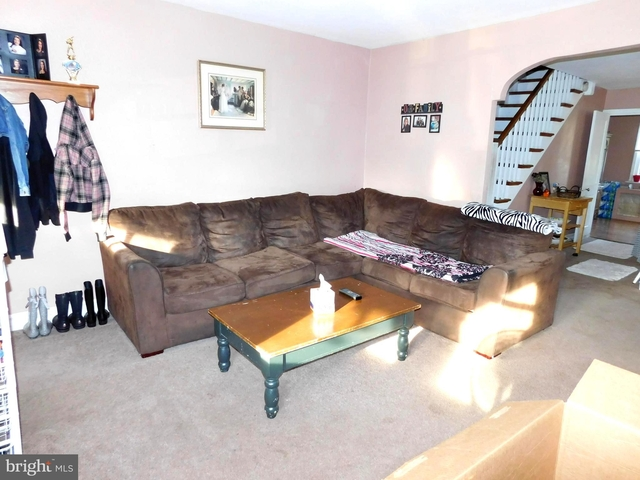 3 Bedrooms, Norristown Rental in Philadelphia, PA for $1,100 - Photo 2