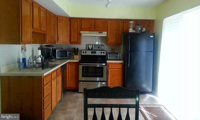 2 Bedrooms, Mantua Rental in Philadelphia, PA for $1,500 - Photo 2