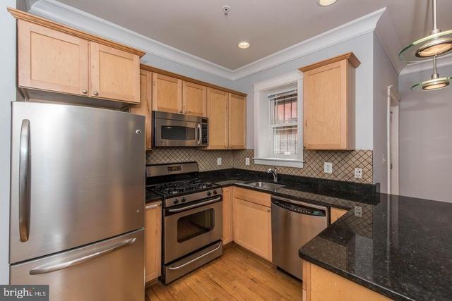 2 Bedrooms, Logan Circle - Shaw Rental in Washington, DC for $3,050 - Photo 2