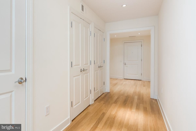 2 Bedrooms, West End Rental in Washington, DC for $7,750 - Photo 2