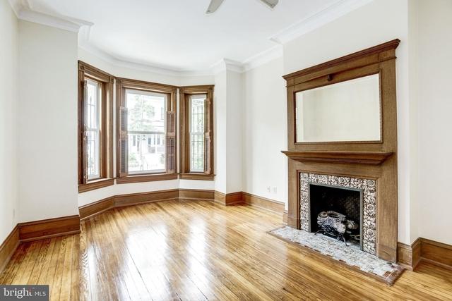 1 Bedroom, Dupont Circle Rental in Washington, DC for $2,650 - Photo 1
