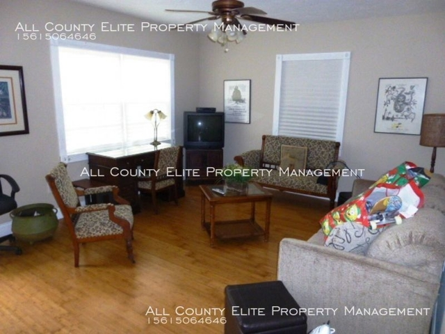 1 Bedroom, North Palm Beach Rental in Miami, FL for $1,100 - Photo 1
