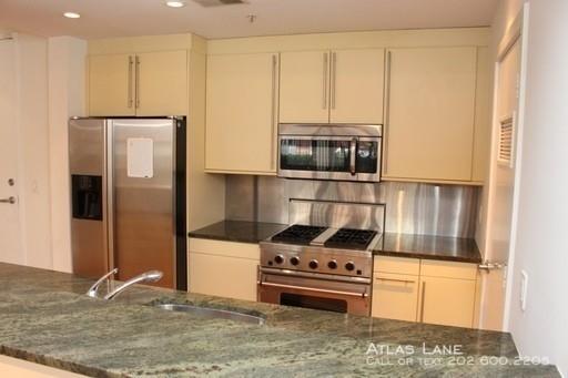 2 Bedrooms, Logan Circle - Shaw Rental in Washington, DC for $3,295 - Photo 2