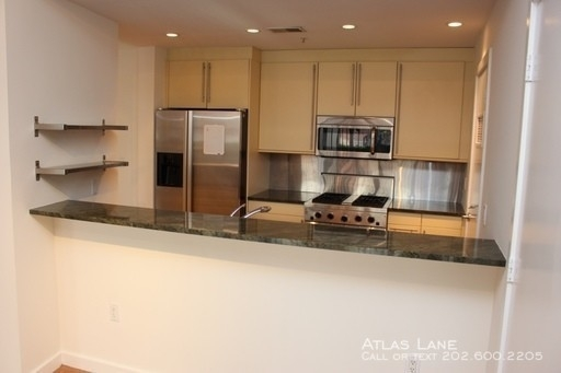 2 Bedrooms, Logan Circle - Shaw Rental in Washington, DC for $3,295 - Photo 1