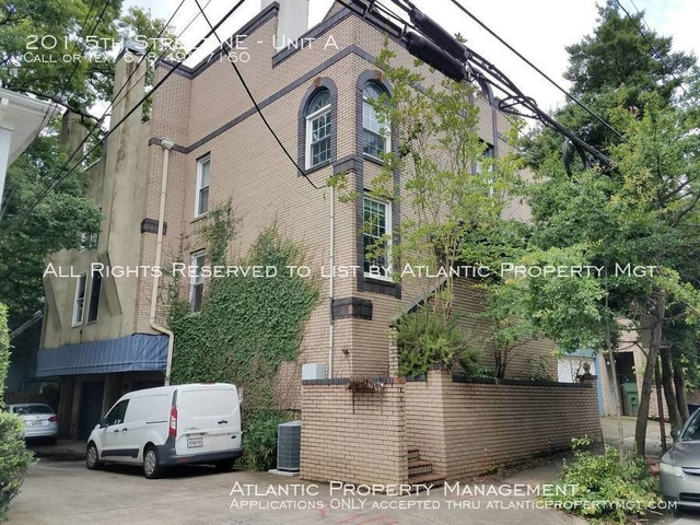 3 Bedrooms, Midtown Rental in Atlanta, GA for $2,950 - Photo 1