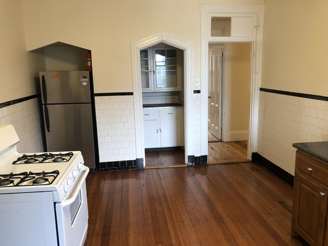 4 Bedrooms, East Cambridge Rental in Boston, MA for $3,790 - Photo 2